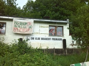 transp_elbe